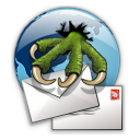 claws-mail-128x128.png