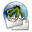 claws-mail-64x64.png