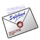 sylpheed-128x128.png
