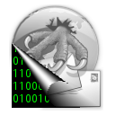 icons/clawsker-128.png